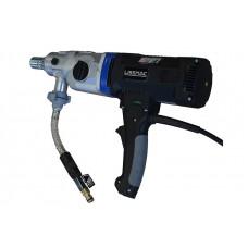 Drill-Jet Motors CDM20P Lissmac