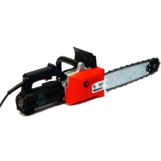 AL18.43 CHAIN SAW FOR CUTTING BLOCKS
