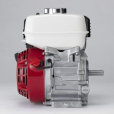 Honda GX 120 Horizontal Spindle Motors Ut2 Sx4