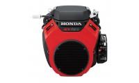Honda GX 690 Horizontal Spindle Motors   RH TXF