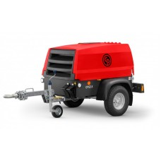 Chicago Pneumatic CPS 2.5  Compressor