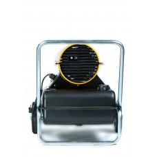 Low Pressure  Indirect Heaters Products  NX-100