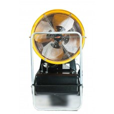 Direct Heaters Products FX-70