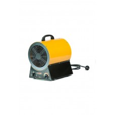 Electric Fan Heaters EX-3