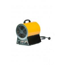 Electric Fan Heaters EX-3