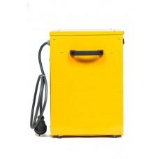 Electric Fan Heaters EX-9