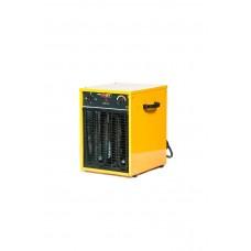 Electric Fan Heaters EX-15