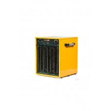 Electric Fan Heaters  EX-22