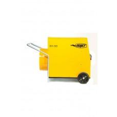 Electric Fan Heaters EX-30