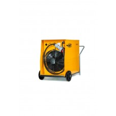Electric Fan Heaters EX-40