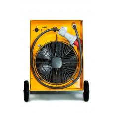 Electric Fan Heaters EX-40