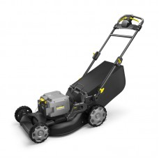 Karcher LM 530/36 Bp Pack