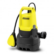 KARCHER SLUDGE PUMP SP 3 DİRT