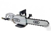 Chain Saw ICS 853