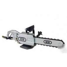 Chain Saw ICS 853