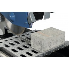 Masonry Saws  ATS400B 135 mm Lissmac