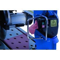 Masonry Saws  ATS350B 120 mm Lissmac