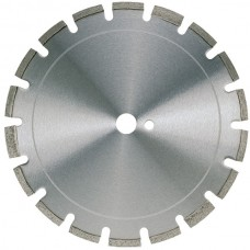 Asphalt Cutting Saw Blade