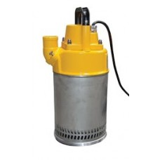 Electric Submersible Pump Pumpex P601N