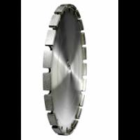 Concrete Wide Cut Blade (Loop-Cutter)