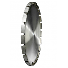 Concrete Wide Cut Blade (Loop-Cutter)