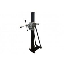 Drill-Jet Stand CDR251 Lissmac