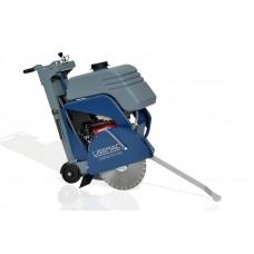 Floor Saw Compactcut200P Lissmac