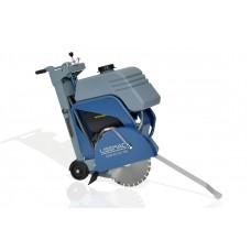 Floor Saw Compactcut200D Lissmac