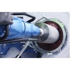 Drill-Jet Motors CDM63W Lissmac