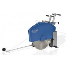 Floor Saw Compactcut400E Lissmac