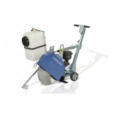 Floor Saw Compactcut300P Lissmac