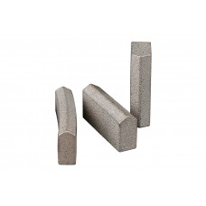 Core Bits Diamond 16 mm to 702 mm