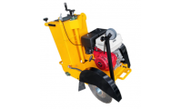 Asphalt Concrete Cutting Machine PD13